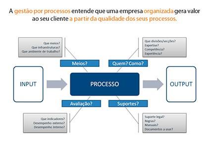Curso-ONLINE-entendendo-as-organizacoes-empresariais–03.jpg