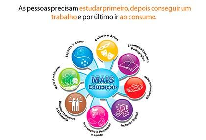 Curso-ONLINE-entendendo-as-organizacoes-empresariais–07.jpg