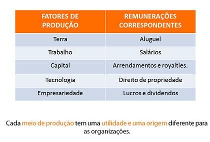 Curso-ONLINE-entendendo-as-organizacoes-empresariais–09.jpg