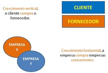 Curso-ONLINE-planejamento-estrategico–07.jpg