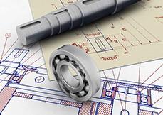 Detalhamento de Projetos Mecânicos com Padrão ABNT