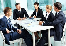 Entendendo as Organizações Empresariais