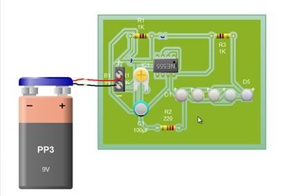 Curso-ONLINE-desenvolvimento-de-circuito-impresso-no-circuit-wizard–1.jpg