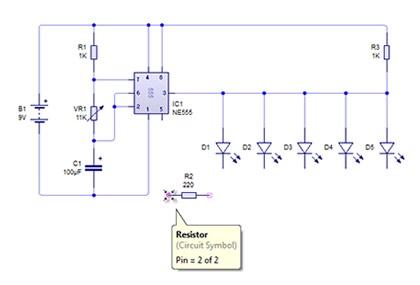 Curso-ONLINE-desenvolvimento-de-circuito-impresso-no-circuit-wizard–2.jpg
