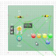 Curso-ONLINE-desenvolvimento-de-circuito-impresso-no-circuit-wizard–3.jpg