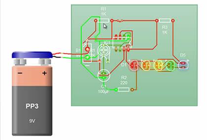 Curso-ONLINE-desenvolvimento-de-circuito-impresso-no-circuit-wizard–4.jpg