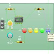 Curso-ONLINE-desenvolvimento-de-circuito-impresso-no-circuit-wizard–5.jpg