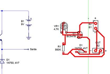 Curso-ONLINE-desenvolvimento-de-circuito-impresso-no-circuit-wizard–6.jpg