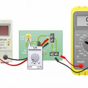 Curso-ONLINE-desenvolvimento-de-circuito-impresso-no-circuit-wizard–7.jpg