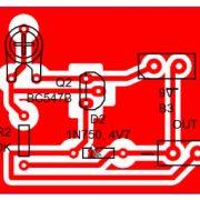 Curso-ONLINE-desenvolvimento-de-circuito-impresso-no-circuit-wizard–8.jpg