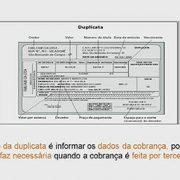 Curso-ONLINE-administracao-financeira–03.jpg