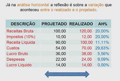 Curso-ONLINE-administracao-financeira–04.jpg