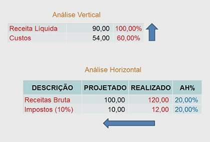 Curso-ONLINE-administracao-financeira–05.jpg