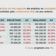 Curso-ONLINE-administracao-financeira–06.jpg