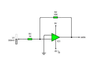 Curso-ONLINE-circuit-wizard-fundamentos–02.jpg