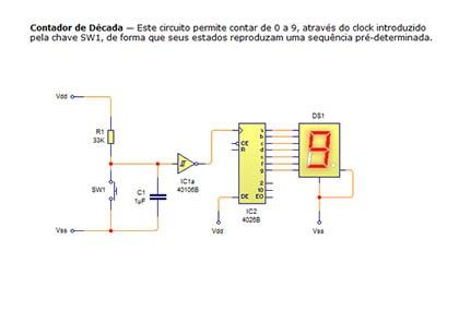 Curso-ONLINE-circuit-wizard-fundamentos–03.jpg