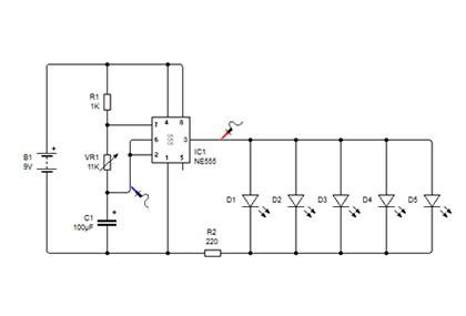 Curso-ONLINE-circuit-wizard-fundamentos–04.jpg