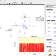 Curso-ONLINE-circuit-wizard-fundamentos–06.jpg