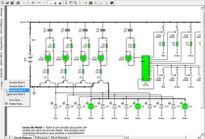 Curso-ONLINE-circuit-wizard-fundamentos–07.jpg