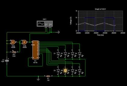 Curso-ONLINE-circuit-wizard-fundamentos–08.jpg