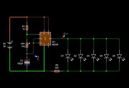 Curso-ONLINE-circuit-wizard-fundamentos–09.jpg