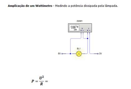 Curso-ONLINE-circuit-wizard-fundamentos–10.jpg