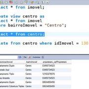 Curso-ONLINE-modelagem-de-dados-e-instrucoes-sql–01.jpg