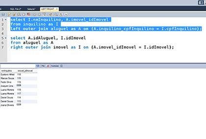 Curso-ONLINE-modelagem-de-dados-e-instrucoes-sql–03.jpg