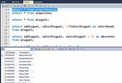Curso-ONLINE-modelagem-de-dados-e-instrucoes-sql–04.jpg