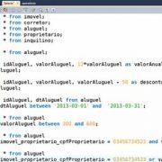 Curso-ONLINE-modelagem-de-dados-e-instrucoes-sql–05.jpg