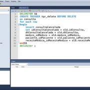 Curso-ONLINE-modelagem-de-dados-e-instrucoes-sql–06.jpg