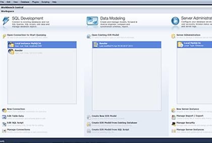 Curso-ONLINE-modelagem-de-dados-e-instrucoes-sql–09.jpg