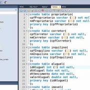 Curso-ONLINE-modelagem-de-dados-e-instrucoes-sql–10.jpg