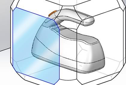 Curso-ONLINE-solidworks-2013-fundamentos–01.jpg