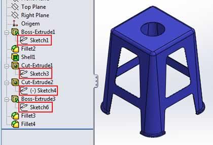 Curso-ONLINE-solidworks-2013-fundamentos–03.jpg
