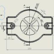 Curso-ONLINE-solidworks-2013-fundamentos–04.jpg