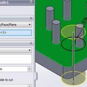 Curso-ONLINE-solidworks-2013-fundamentos–05.jpg