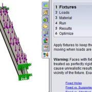 Curso-ONLINE-solidworks-2013-fundamentos–06.jpg