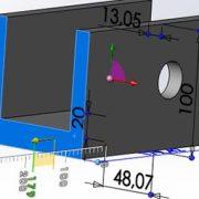Curso-ONLINE-solidworks-2013-fundamentos–07.jpg