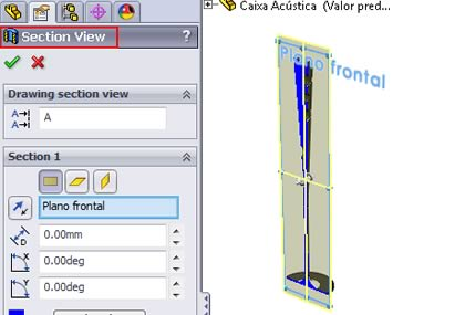 Curso-ONLINE-solidworks-2013-fundamentos–10.jpg
