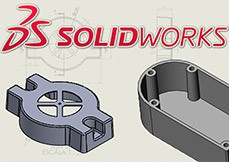 SolidWorks 2013 Fundamentos