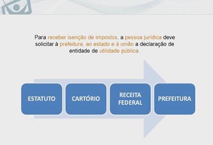 Curso-tipos-de-sociedades-e-os-regimes-de-tributacao–05.jpg
