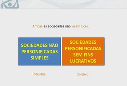 Curso-tipos-de-sociedades-e-os-regimes-de-tributacao–07.jpg