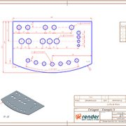 Curso-ONLINE-solidworks-2013-detalhamento-no-padrao-abnt–01.jpg