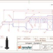 Curso-ONLINE-solidworks-2013-detalhamento-no-padrao-abnt–02.jpg