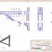 Curso-ONLINE-solidworks-2013-detalhamento-no-padrao-abnt–03.jpg