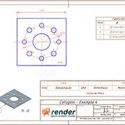 Curso-ONLINE-solidworks-2013-detalhamento-no-padrao-abnt–04.jpg