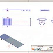 Curso-ONLINE-solidworks-2013-detalhamento-no-padrao-abnt–05.jpg