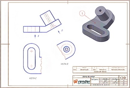 Curso-ONLINE-solidworks-2013-detalhamento-no-padrao-abnt–06.jpg