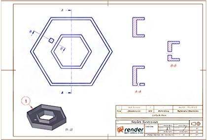 Curso-ONLINE-solidworks-2013-detalhamento-no-padrao-abnt–07.jpg